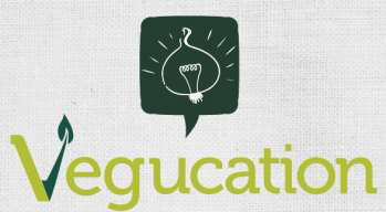 Vegucation-logo
