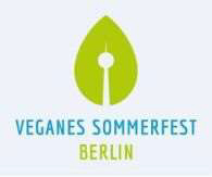 vegan summerfest-logo