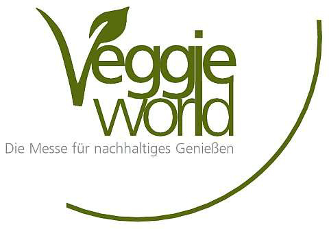 veggie world logo